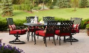 Better Homes And Gardens Outdoor Furniture Cushions Better Homes And Gardens Fairglen Cushions Walmart Replacement