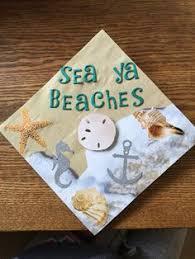 graduation cap for sale christian and nursing graduation cap cap decorations