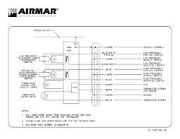 house electrical panel wiring diagram in incredible fuse box