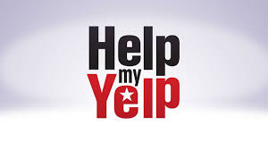 Red Flag Tv Show Help My Yelp Food Network