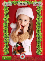 7 best christmas video greeting cards images on pinterest