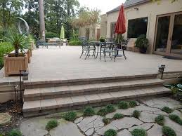 Large Pavers For Patio Pavers Patios Walkways And Retaining Walls