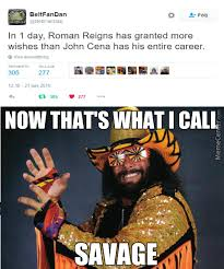 Randy Savage Meme - randy savage memes best collection of funny randy savage pictures