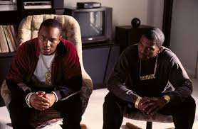 Paid In Full Meme - picture of paid in full