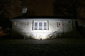 best led flood lights for home outdoor led flood lights bulbs awesome house lighting advantages