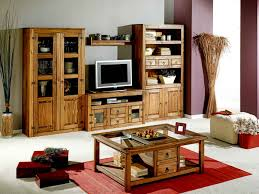 home decor stores london eclectic affordable home decor simple the stores uk singapore