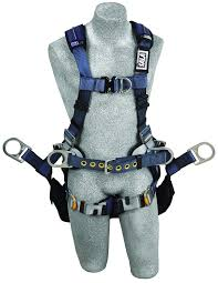 black friday climbing gear sales amazon com 3m dbi sala exofit xp 1110301 tower climbing harness