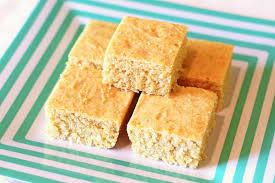 vegan gluten free thanksgiving recipes gluten free vegan thanksgiving desserts sarah bakes gluten free