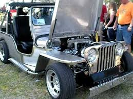 owner type jeep philippines stainless jeep for sale youtube