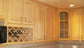 Knob Placement On Kitchen Cabinets by Unforeseen Images Motor Like Beautiful Duwur Via Like Isoh