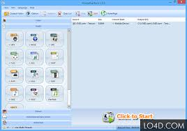 Format Factory Portable Windows 8 | format factory portable download