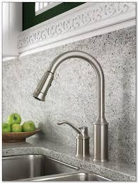 moen aberdeen kitchen faucet moen kitchen faucet cartridge 4000 sinks and faucets home