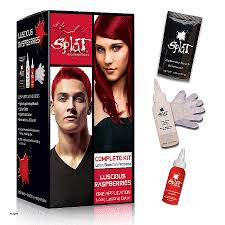 best over the counter demi hair color hair best over the counter hair color for blondes luxury splat