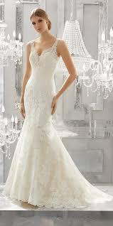 morilee by madeline gardner spring 2018 wedding dresses 2723488