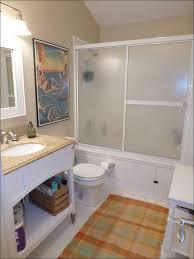 Bathroom Pendant Lighting Ideas by Kitchen Contractor Pack Flush Mount Light Indoor Lighting Ideas