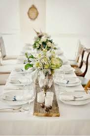 35 tender white thanksgiving decor ideas home decoration