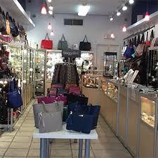 best online boutiques shop online boutiques in new jersey shoptiques