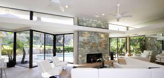 Associates Degree In Interior Design Uzzil And Associates Homes For Sale In Anchorage Alaska