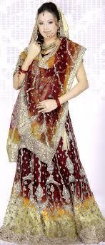 hindu wedding dress for hindu wedding dress style 2016 2017 fashion gossip