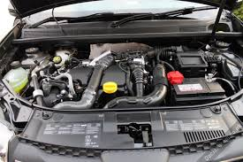mitsubishi fto engine should i have an engine cover duster mechanical dacia forum