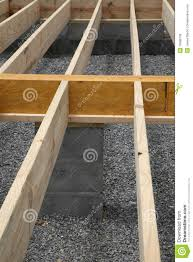 house framing plans house framing floor joists royalty free stock images image