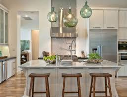 100 kitchen island pendant light kitchen design amazing