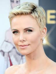 woman with short hair 101 cute and short hair styles for women in 2015