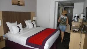 hotel avec dans la chambre bordeaux chambre avec grand lit picture of quality hotel bordeaux centre