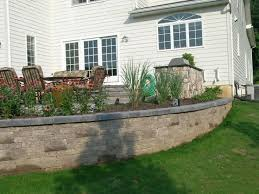 766 best retaining wall ideas images on pinterest landscaping