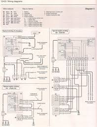 vauxhall astra stereo wiring diagram with simple pictures 75483