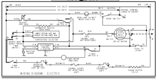 28 kenmore he3 dryer wiring diagram kenmore elite he3 dryer