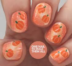 one nail to rule them all october 2015