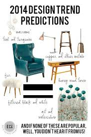 63 best decoration images on pinterest colors infographics and