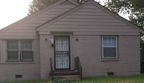 homes for rent by private owners in memphis tn houses for rent in memphis tn abodo