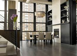 Unique Dining Room Table Designs - Luxury dining rooms