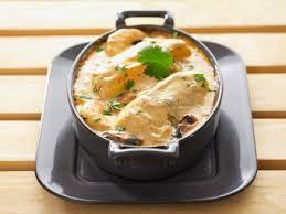 cuisiner des quenelles quenelles de brochet aux fruits de mer nos recettes de quenelles