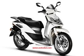 honda cbr 150r price and mileage 40 km per litter fuel archives page 19 of 26 autos and bikes