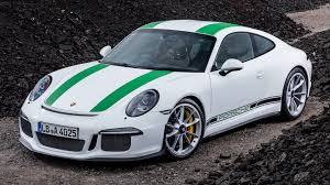 porsche 911 r porsche 911 r 2016 uk wallpapers and hd images car pixel