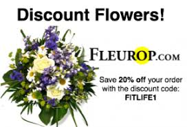 Flowers Com Coupon Code Florist Coupon Discounts Flowers Ftd Promo Code Amy Mac