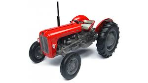 top 15 tractor companies models in india 2017 with price specs