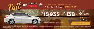 nissan maxima for sale in ga martinez ga new nissan dealer serving augusta u0026 evans nissan