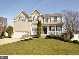 in suite homes suite evesham real estate evesham nj homes for sale zillow