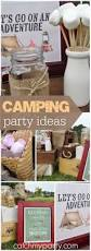 best 25 backyard camping parties ideas on pinterest camping