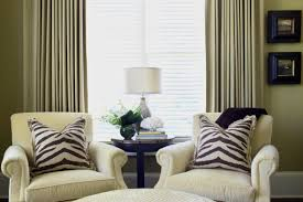 decorating ideas for master bedroom sitting area thelakehouseva com decorating ideas for master bedroom sitting area