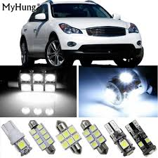 infiniti qx56 license plate light infiniti jx35 led reviews online shopping infiniti jx35 led