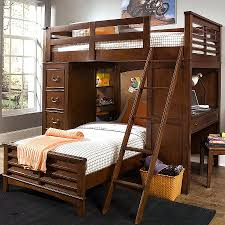 Bunk Bed With Desk And Dresser Bunk Beds Bunk Beds And Desk Combos Beautiful Dressers Bunk Bed