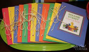 make my own coloring book emejing diy coloring book contemporary best printable coloring