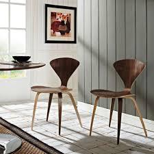 cherner side chair cherner chair company dedece