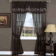 Curtains Warehouse Outlet 22 Best Embroidered Curtains Images On Curtain Panels