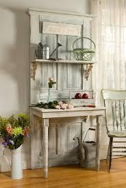 vibrant rustic home decor ideas beautiful diy decor jpg and